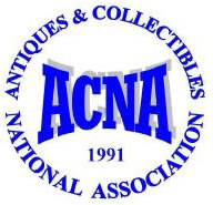 Antiques & Collectibles National Association